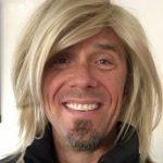 Profile picture of Matt Nagy