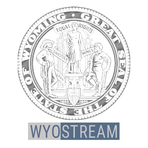 WYO Stream